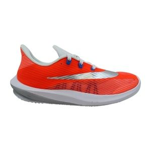 Nike Future Speed GS Women Youth 7Y Run AH3431-800